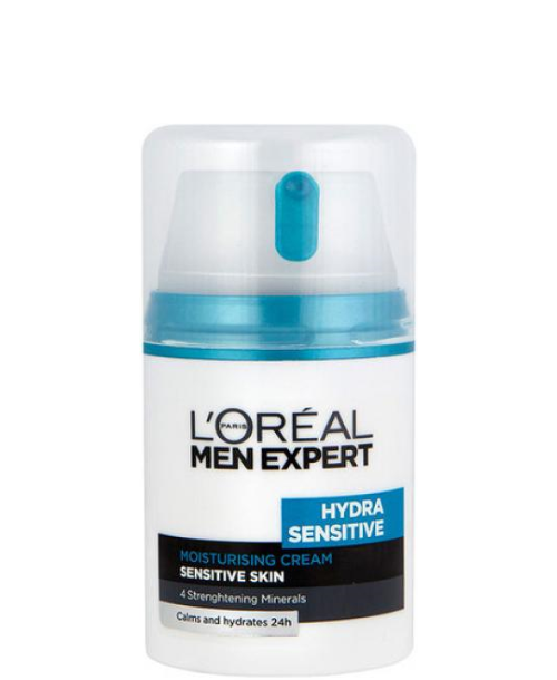 Encuesta Qué tan ganas de shampoo pantene anti edad